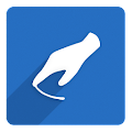 App All in one Gestures APK for Windows Phone