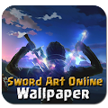 App The Art Of Sword Wallpaper APK for Kindle