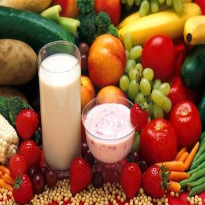 tips sehat dan mudah pola makanan ibu menyusui For PC / Windows 7/8/10 / Mac – Free Download
