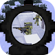 Pixel Sniper: Survival Games