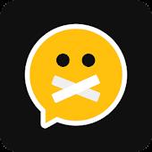 Free Download Silent Talk APK for Samsung