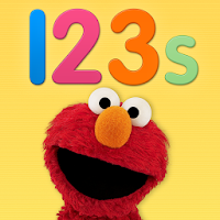 Elmo Loves 123s For PC (Windows And Mac)