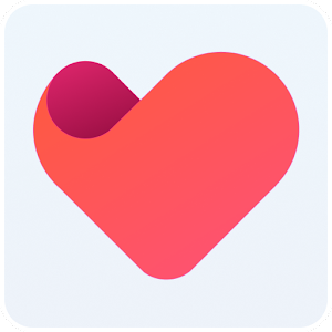 LoveHeart – Love. Meetings. Dating! For PC (Windows & MAC)