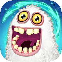 My Singing Monsters DawnOfFire For PC (Windows And Mac)