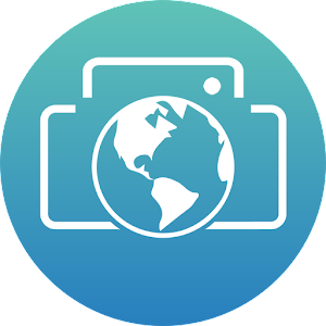 uCiC- Videos and Photos on demand For PC