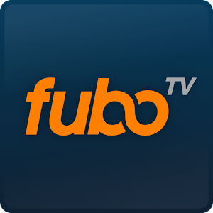 fuboTV - Live Sports and TV For PC