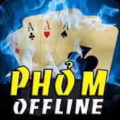 Download Danh Bai Phom Ta La Offline APK for Android Kitkat