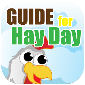 Guide Hayday