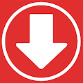 App video downloader mp4 hd APK for Windows Phone