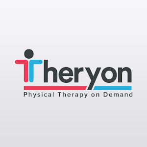 Physical Therapy on Demand by Theryon
