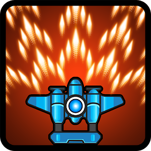 Squadron 1945 app for android
