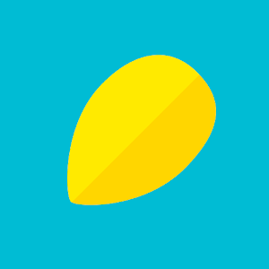 Credit Sesame Now For PC / Windows 7/8/10 / Mac – Free Download
