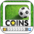 Cheats for Dream League Soccer
