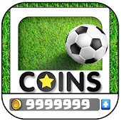 Cheats for Dream League Soccer APK for Windows