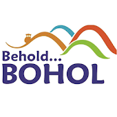 Download Behold BOHOL APK to PC