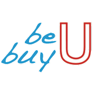 Be Union Buy Union Catalog