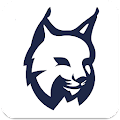 Lynx Privacy-Hide photo/video APK for Ubuntu
