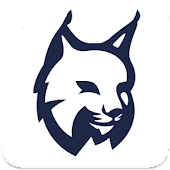 Download Lynx Privacy-Hide photo/video APK for Laptop