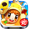 Game 퍼즐맞고 for Kakao apk for kindle fire