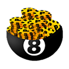 coins 8 ball pool free 1.2.1