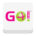 App Go!Bonus APK for Kindle