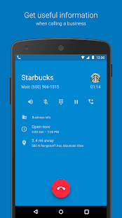 Phone- screenshot thumbnail