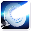 App Flashlight X apk for kindle fire