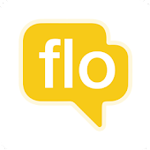 Download Flo - Chat + Discover + Share APK for Laptop