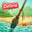 Survival Island Online MMO APK for Nokia