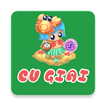 Cung Cự Giải Officical APK Image