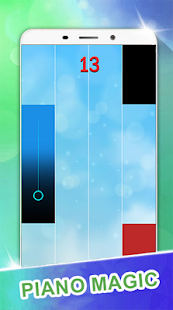 Game Music Piano Tiles 2 APK for Windows Phone