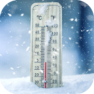 Download Reliable thermometer Pro For PC Windows and Mac