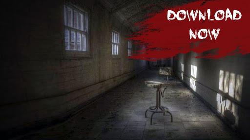 Escape Scary Haunted House - screenshot