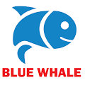 Blue Whale Game APK for Ubuntu