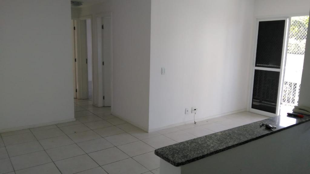 Apartamento à venda em Pechincha, Rio de Janeiro - Foto 2