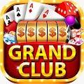 Game GrandClub - Đại Gia Nổ Hũ apk for kindle fire