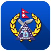 Traffic Police, Nepal APK for Bluestacks