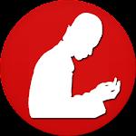 Dzikir dan Doa Selepas Solat Icon