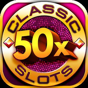 VegasMagic™ Real Casino Slots | Free Slot Machine For PC