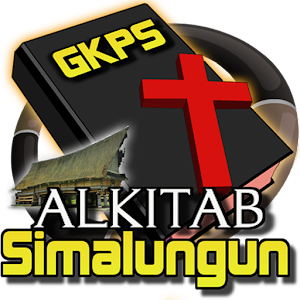 Alkitab Simalungun GKPS for PC-Windows 7,8,10 and Mac
