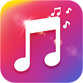 APK App Music Player - Mp3 Player for BB, BlackBerry