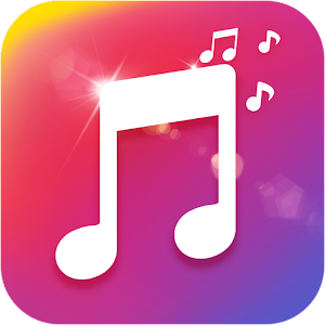 Music Player   Mp3 Player   Android Apps On Google Play