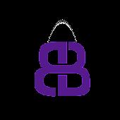 Free BrandBag online shopping APK for Windows 8