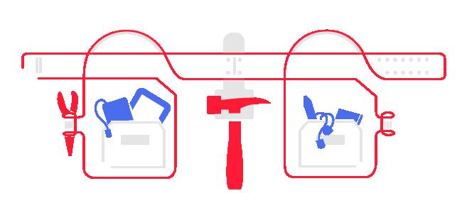 API-bronnen