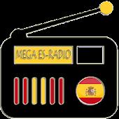 Mega ES-Radio