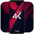 4K-AMOLED-Wallpapers-Live-Wallpapers-Changer APK