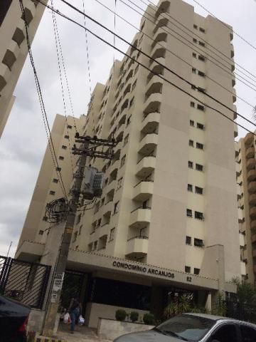 Apto 2 Dorm, Vila Rosália, Guarulhos (AP3692) - Foto 2