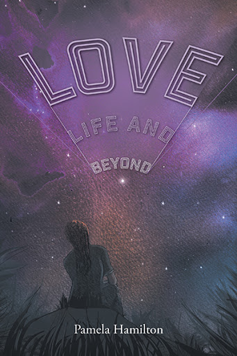 Love, Life and Beyond cover