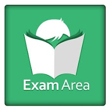 EA C2010-505 IBM Exam