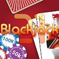 Download Blackjack 21 - Free Poker Chip APK for Android Kitkat